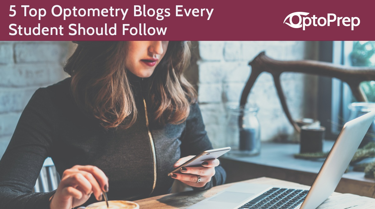 5-Top-Optometry-Blogs-Every-Student-Should-Follow