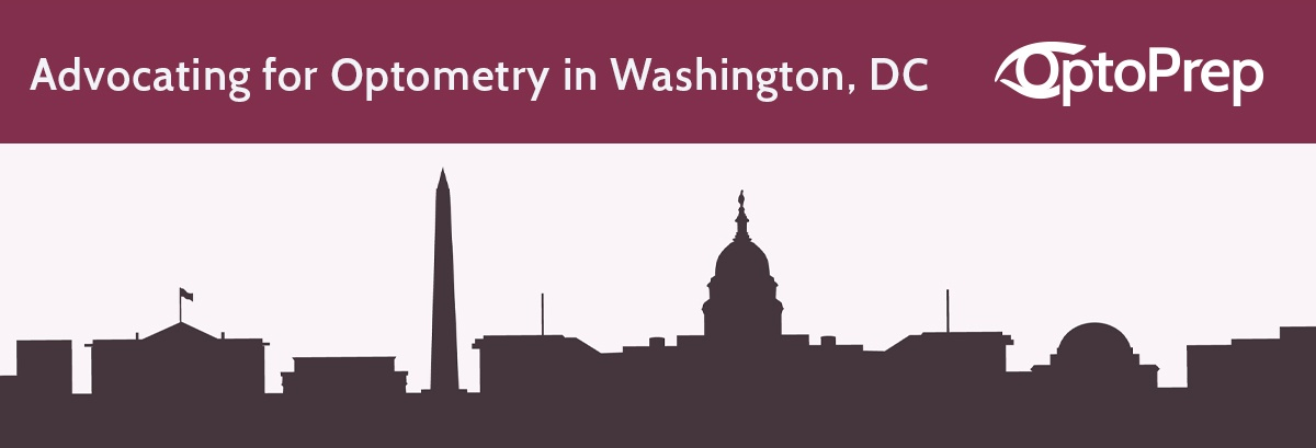 ARTICLE-Advocating-for-Optometry-in-WashingtonDC
