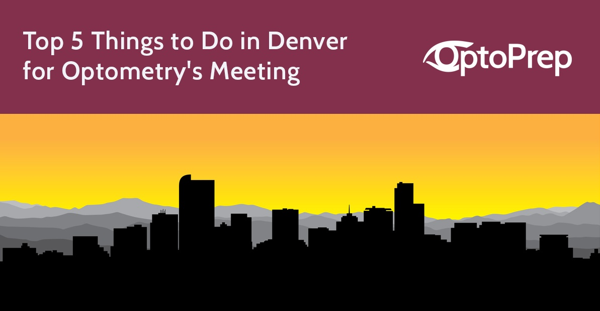 ARTICLE-TOP5OPMEETINGDENVER-1