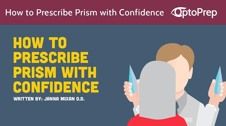 LINK-How-to-Prescribe-Prism-with-Confidence.jpg