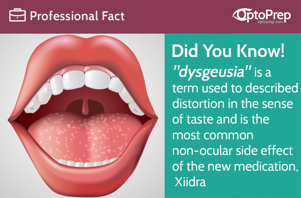 FACE-'dysgeusia'-is-a-term-used-to-described-distortion-in-the-sense-of-taste-and-is-the-most-common-non-ocular-side-effect-of-the-new-medication,-Xiidra.jpg
