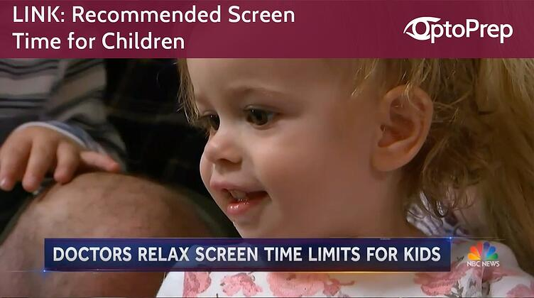 LINK-Recommended-Screen-Time-for-Children-.jpg