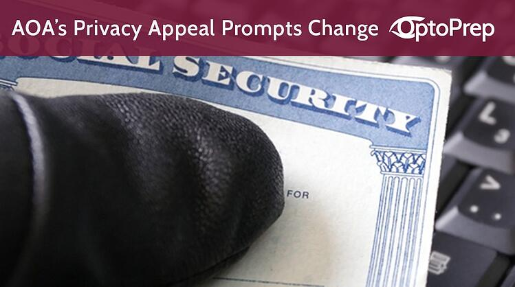 LINK-AOA's-privacy-appeal-prompts-change.jpg