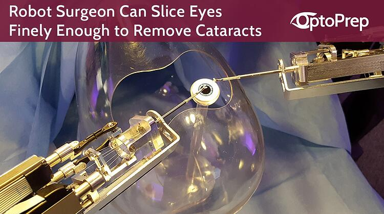 LINK-Robot-Surgeon-Can-Slice-Eyes-Finely-Enough-to-Remove-Cataracts.jpg
