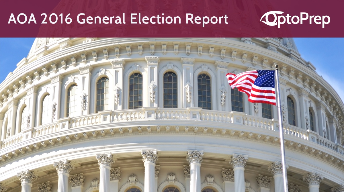 Link-AOA-2016-General-Election-Report.jpg