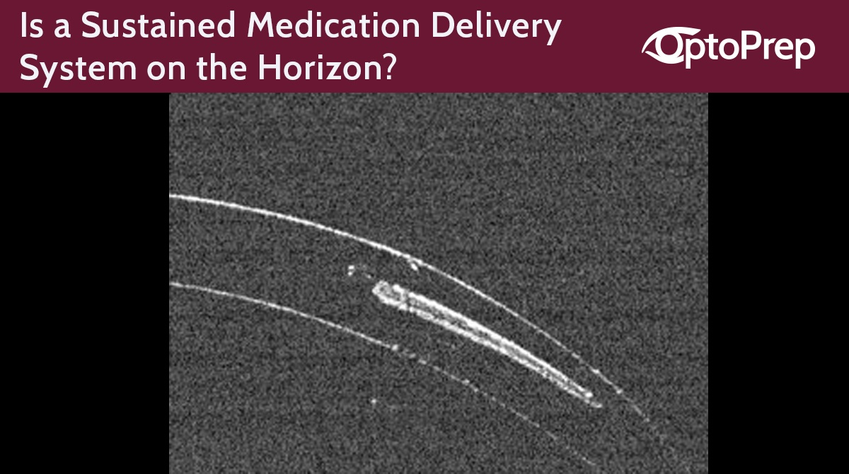 LINK-Is-a-Sustained-Medication-Delivery-System-on-the-Horizon.jpg