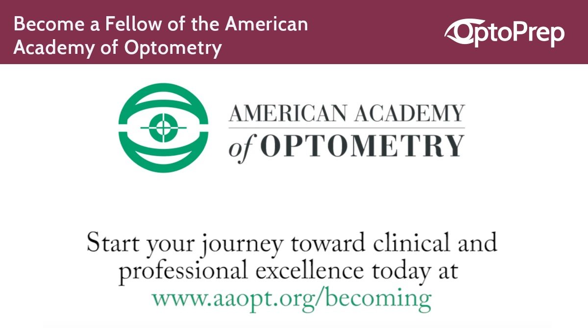 LINK-Become-a-Fellow-of-the-American-Academy-of-Optometry-.jpg