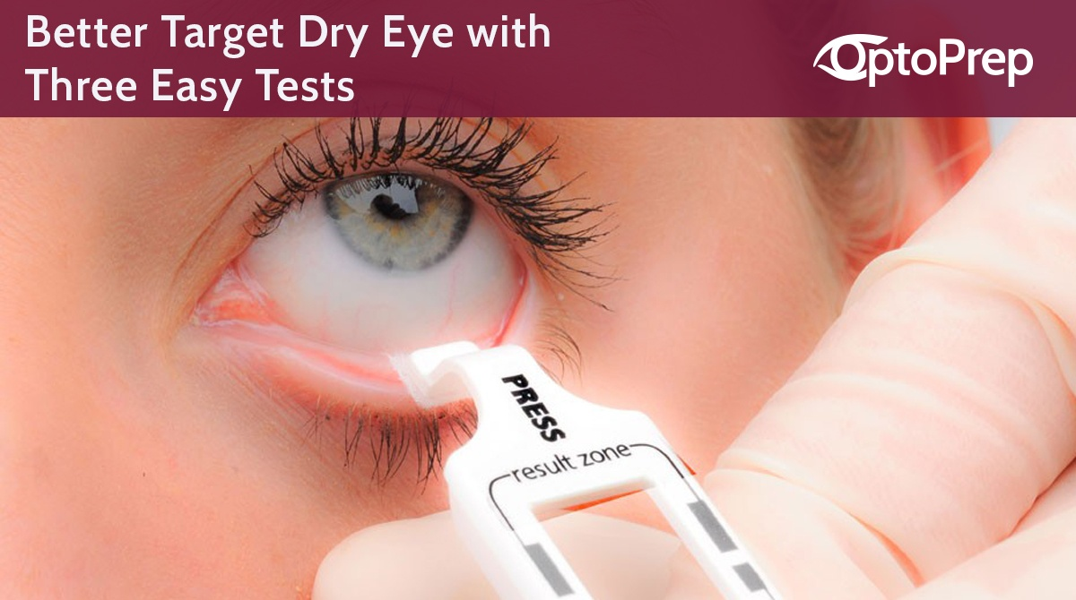 LINK-Better-Target-Dry-Eye-with-Three-Easy-Tests.jpg