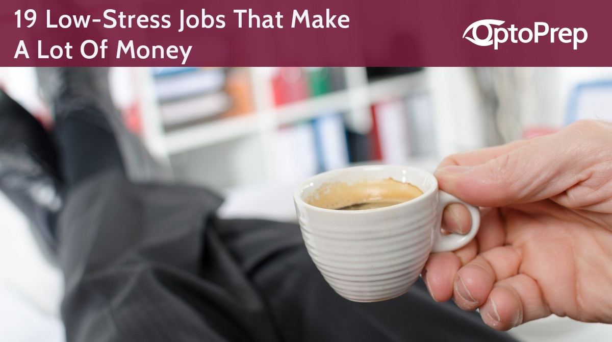 LINK-19-Low-Stress-Jobs-That-Make-A-Lot-Of-Money-.jpg
