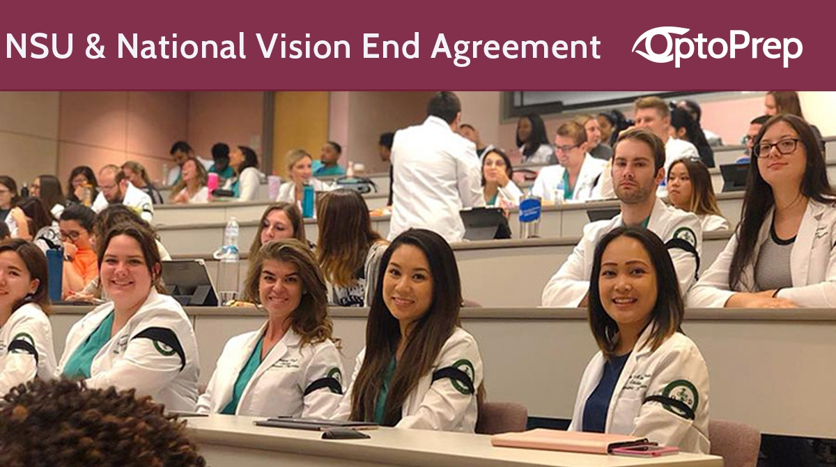 NSU-and-National-Vision-End-Agreement