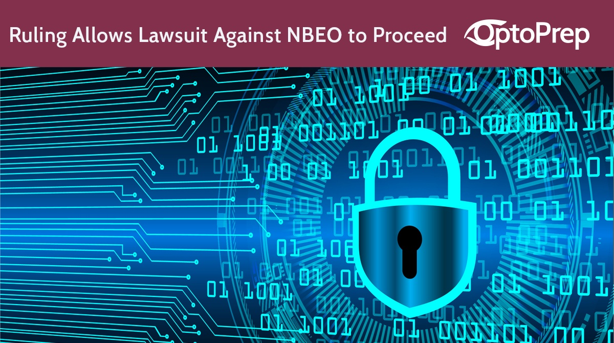 Ruling-Allows-Lawsuit-Against-NBEO-to-Proceed
