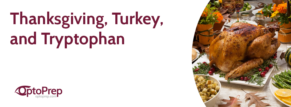 Thanksgiving,-Turkey,-and-Tryptophan