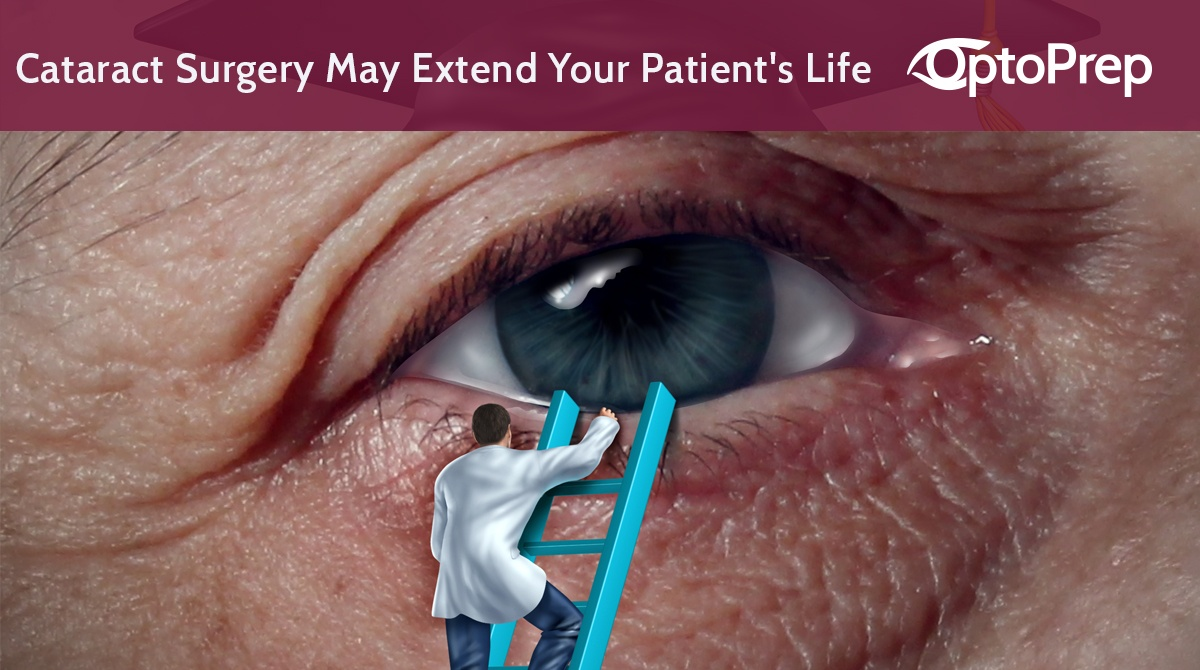 ARTICLE-Cataract-Surgery-May-Extend-Your-Patient's-Life.jpg
