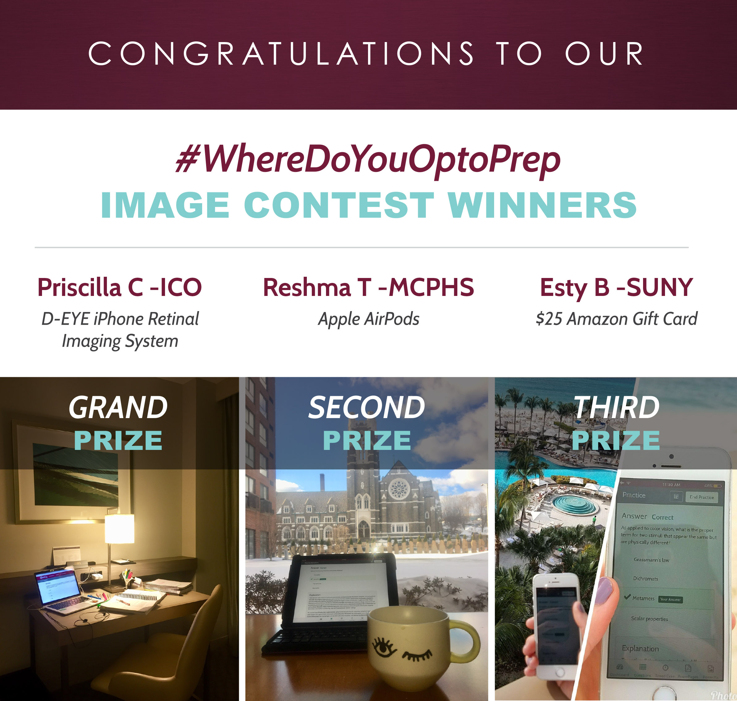 winners-#WhereDoYouOptoPrep.jpg