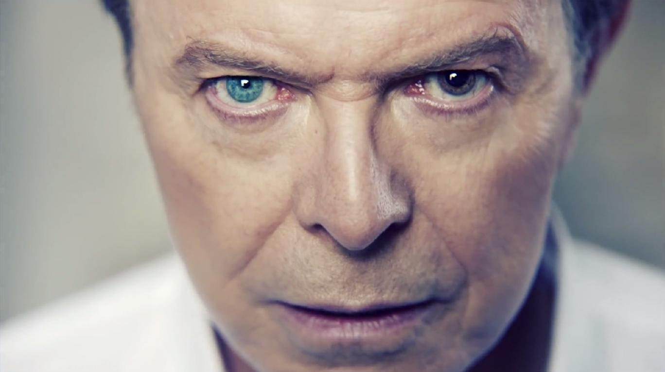 the truth behind david bowie s eyes